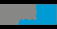 biema Transfer GmbH Logo